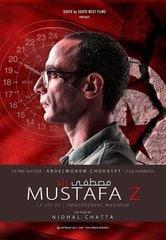 Mustafa Z