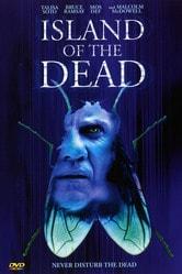 Island of the Dead - L'isola della morte