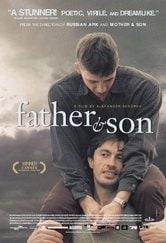 Padre e figlio