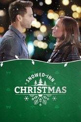 Natale a Winters Inn