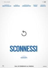 Sconnessi
