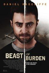 Beast of Burden - Il trafficante
