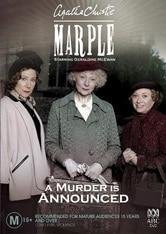 Miss Marple. Un delitto avrà luogo