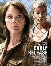Early Release - Il prezzo del passato