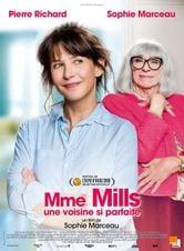 Mrs Mills - Un tesoro di vicina