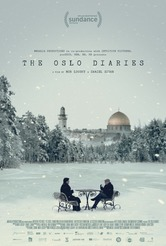 The Oslo Diaries