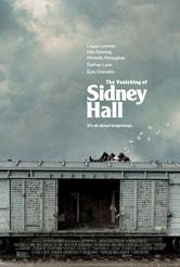 La scomparsa di Sidney Hall