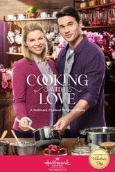 Cucinare con amore