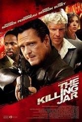 Killing Jar - Situazione critica