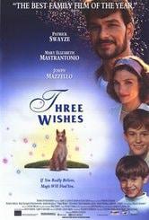 Tre desideri