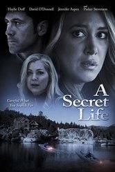 Una vita segreta