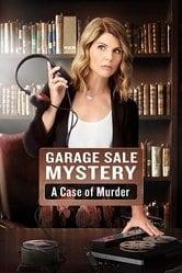 Garage Sale Mystery 11: La voce dell'assassino