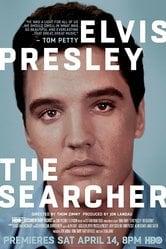 Elvis Presley: Re per sempre