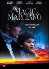 Magic of Marciano - Le vele della libertà