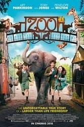 Zoo - Un amico da salvare