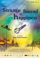 Locandina The Strange Sound of Happiness