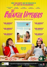 The Breaker Upperers - Le sfasciacoppie
