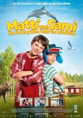 Matti & Sami