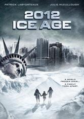 2012 - Ice Age