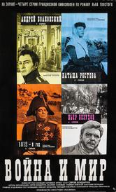 Guerra e pace: Andrey Bolkonskiy