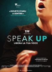 Speak Up - Libera la tua voce