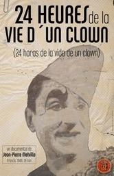 Ventiquattro ore della vita di un clown