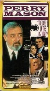 Perry Mason - Per un antico amore