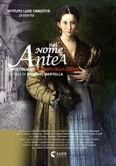 Nel nome di Antea