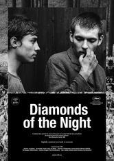 I diamanti della notte