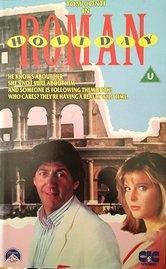 Vacanze romane 2