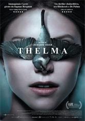 Locandina Thelma