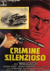 Crimine silenzioso