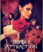 Attrazione mortale