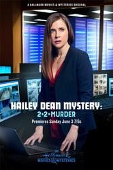 Hailey Dean Mystery: 2 + 2 = 4 Murders