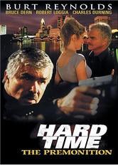 Hard Time - Omicidi in serie