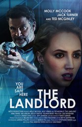 The Landlord - L'ossessione