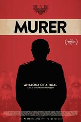 Murer - Anatomy of a Trial