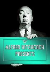 Alfred Hitchcock Presents: Together