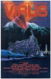 Ultimo rifugio: Antartide