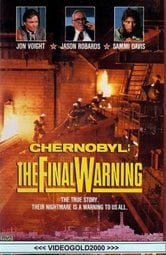 Chernobyl: un grido dal mondo