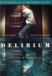 Delirium (II)