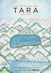 Tara's Footprint