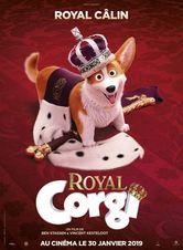 Royal Corgi