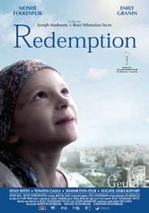 Redemption (II)