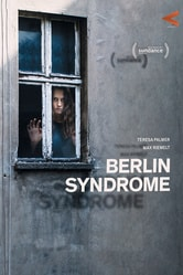 Berlin Syndrome - In ostaggio