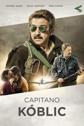 Capitano Koblic