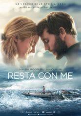 Resta con me