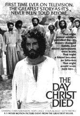 Il giorno della Passione di Cristo
