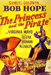 Il pirata e la principessa