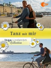 Inga Lindström: Segreti di famiglia